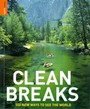 CLEAN BREAKS (ROUGH GUIDES)