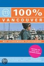 100% VANCOUVER