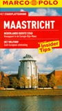 MAASTRICHT (MARCO POLO)