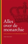 ALLES OVER DE MONARCHIE