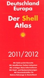 DER SHELL ATLAS