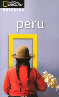 PERU (NATIONAL GEOGRAPHIC)