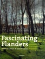 FASCINATING FLANDERS
