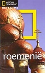ROEMENIË (NATIONAL GEOGRAPHIC)