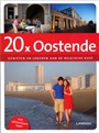20X OOSTENDE