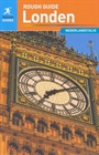 LONDEN (ROUGH GUIDE)
