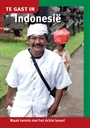 INDONESIË, TE GAST IN