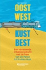 OOST WEST KUST BEST