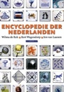 ENCYCLOPEDIE DER NEDERLANDEN