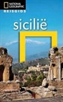 REISGIDS SICILIË (NATIONAL GEOGRAPHIC)