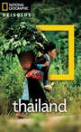 THAILAND (NATIONAL GEOGRAPHIC REISGIDS)