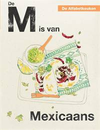 DE M IS VAN MEXICAANS