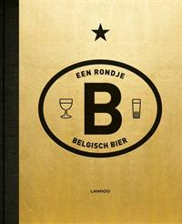 BELGIAN BEER TRAILS