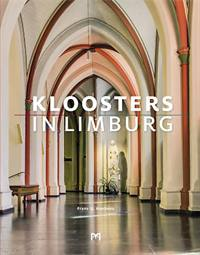 KLOOSTERS IN LIMBURG