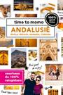 ANDALUSIË (TIME TO MOMO)