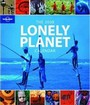 THE 2008 LONELY PLANET CALENDAR