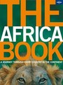 THE AFRICA BOOK