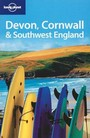 DEVON, CORNWALL & SOUTHWEST ENGLAND, LP