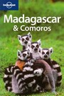 MADAGASCAR & COMOROS, LONELY PLANET