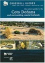 THE NATURE GUIDE TO COTO DONANA AND SURROUNDING COASTAL LOWLANDS