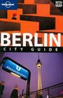 BERLIN CITY GUIDE (LONELY PLANET)